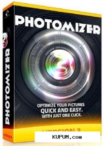 Engelmann media photomizer 3.0.6005.26606 + rus