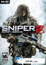 Sniper: ghost warrior 2 (ru/En/Update 1.6) repack от z10yded