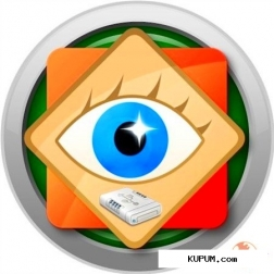 FastStone Image Viewer 5.6 Corporate + Portable